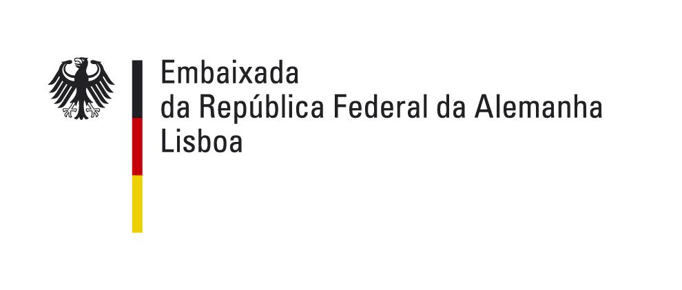 Lissabon_port_o_c