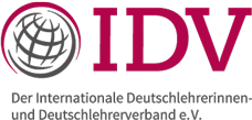 logo-idv